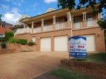 18 Saxonvale Road, Bella Vista, NSW 2153