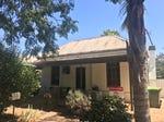 106 Trail Street, Wagga Wagga, NSW 2650