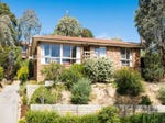 90 Plenty River Drive, Greensborough, Vic 3088