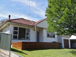 35 Drydon Street, Wallsend, NSW 2287
