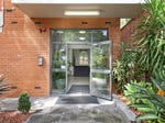 52/95-97 Annandale Street, Annandale, NSW 2038