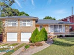 6 Bray Court, North Rocks, NSW 2151