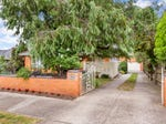 15 Dallas Street, Mount Waverley, Vic 3149