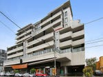 302/330 Lygon Street, Brunswick East, Vic 3057