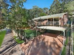 22 Gloster Close, East Gosford, NSW 2250