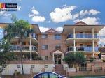 Unit 10/9-11 Carmen Street, Bankstown, NSW 2200