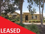 4 Harman Place, Aveley, WA 6069