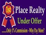 34 Grove Street, Shoalwater, WA 6169