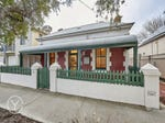 2 Nelson Street, South Fremantle, WA 6162
