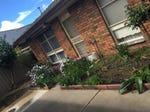 5/340 High Street, Echuca, Vic 3564