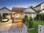 23 Louise Street, Brighton East, Vic 3187