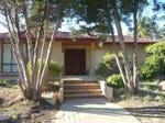 8 Polyantha Gardens, Mirrabooka, WA 6061