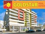 88/4 West Terrace, Bankstown, NSW 2200