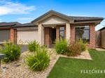 8 Coolgardie Way, Doreen, Vic 3754