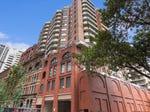 533-539 Kent Street, Sydney, NSW 2000
