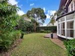 1/2C Greenoaks Avenue, Darling Point, NSW 2027