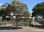 57 Milthorpe, Oaklands, NSW 2646