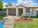 21 Patsy Crescent, Redbank Plains, Qld 4301