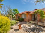 87 Chewings Street, Scullin, ACT 2614