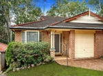 24A Bellwood Place, Castle Hill, NSW 2154