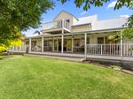 61 Beach Hill Avenue, Somers, Vic 3927