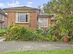 45 Oakes Avenue, Eastwood, NSW 2122