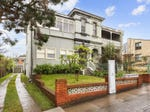 1/27 Bland Street, Ashfield, NSW 2131