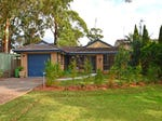 39 Hastings Parade, Bensville, NSW 2251