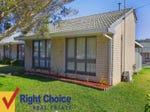 128-130 Terry Street, Albion Park, NSW 2527