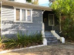 1 Cambridge Street, Maylands, WA 6051