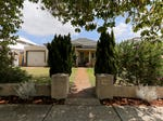 21 Alexandra Place, Bentley, WA 6102