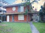 42 Bellevue Street, North Parramatta, NSW 2151