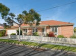 12 Fithie Street, Blackburn North, Vic 3130