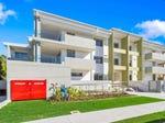 84 Pearl Street, Kingscliff, NSW 2487