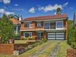 985 Pittwater Road, Collaroy, NSW 2097