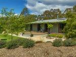 32 Keewong Lane, Burra, NSW 2620