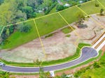 31 Dunne Road, Glenview, Qld 4553