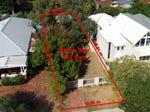 145 Angelo Street, South Perth, WA 6151