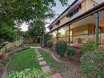 28 Evander Street, Sunnybank Hills