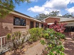 40 Hastings Parade, Bensville, NSW 2251