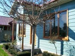 65 Mayne Street, Invermay, Tas 7248