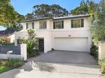 30 Saunders Bay Road, Caringbah South, NSW 2229
