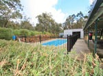 248 Forrest Hills Parade, Bindoon, WA 6502