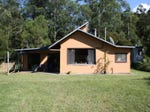 1777 North Arm Road, Argents Hill, NSW 2449