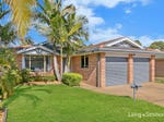 71 Donohue Street, Kings Park, NSW 2148
