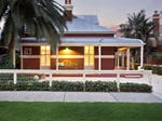 14 Camelia Street, North Perth, WA 6006