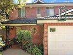 5 Bond Street, North Ryde, NSW 2113