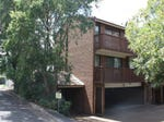 4/20 Morgan Street, Adamstown, NSW 2289