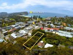 45 Bellevue Avenue, Avalon Beach, NSW 2107