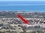 22 Ego Creek Loop, Waggrakine, WA 6530